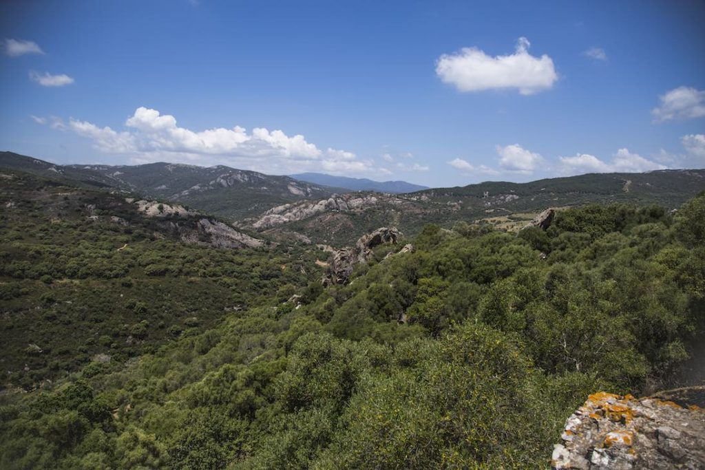 excursion à Ronda