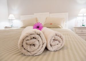 wellness-relaxation-boutiquehotel