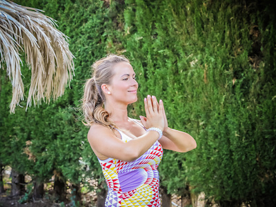 yoga-detox-retreat-andalusien
