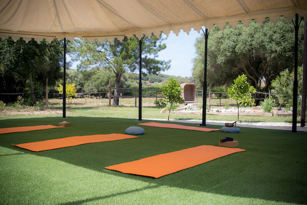 yoga-holiday-in-Spain