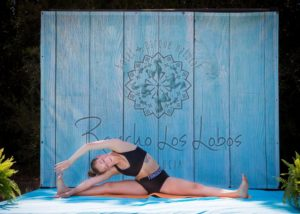 yoga-in-andalusien-jimena